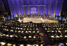 800px-37_Asamblea_General_de_la_UNESCO_(10730195765)