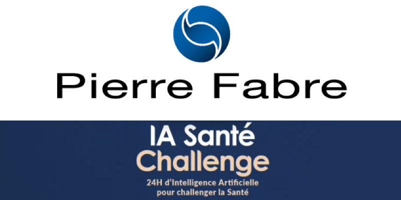 Challenge IA Santé-PIERRE-FABRE-2018
