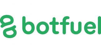 Botfuel