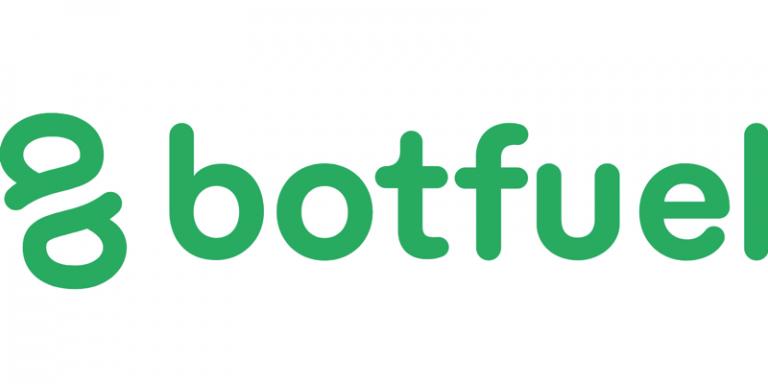 La start-up française Botfuel et sa plateforme de développement de chatbots intègrent le programme Horizon 2020