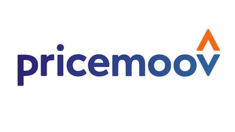 Levée de fonds réussie pour Pricemoov et son logiciel d'optimisation de prix basé sur l'intelligence artificielle