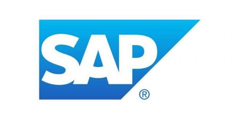 Intelligence artificielle : SAP s'engage à respecter une charte de 7 lignes directrices dans ses recherches