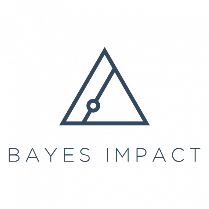bayesimpact