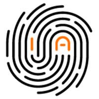 conf_logo
