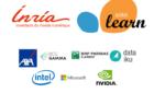inria_scikitlearn_consortium_scikitlearn
