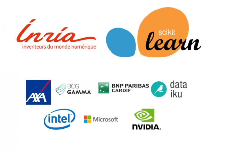 Intelligence artificielle : Inria annonce le lancement de l'initiative scikit-learn