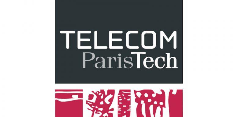 Télécom Evolution lance le Certificat d'Etudes Spécialisées (CES) Intelligence artificielle