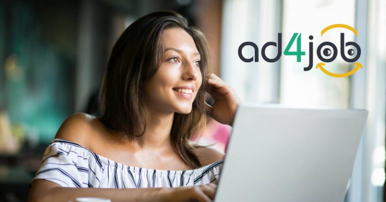 AD4JOB propose une nouvelle solution d'intelligence artificielle pour la publicité