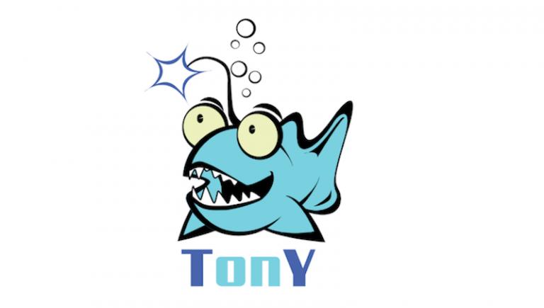 LinkedIn rend TonY open source pour exécuter des jobs TensorFlow
