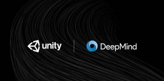 unity-deep_mind-blog-header