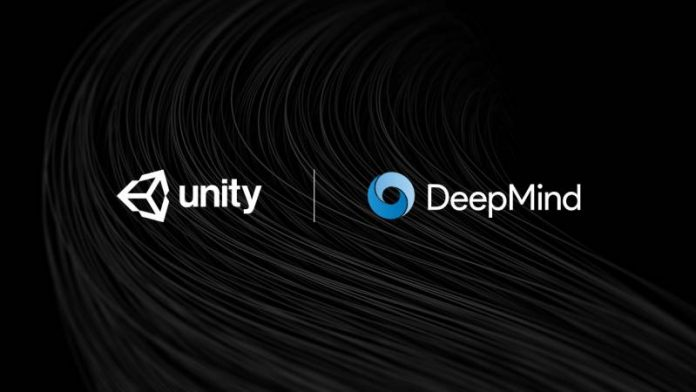 unity-deep_mind-blog-header