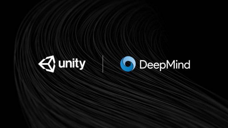 DeepMind et Unity annoncent une collaboration IA dans les environnements virtuels