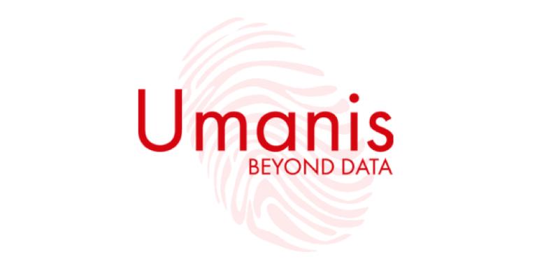 Ecole IA Microsoft, Hackathon, Impact IA : Umanis s'impose comme un acteur de l'écosystème IA français