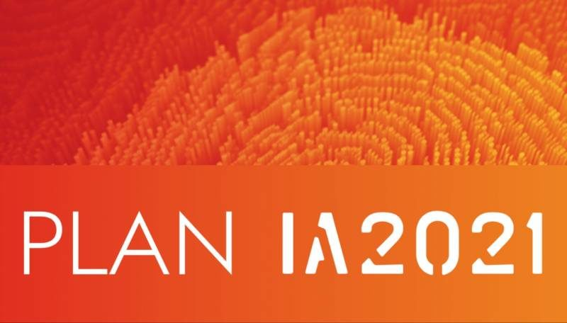IA2021