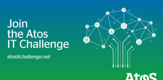 IT Challenge Atos Machine learning