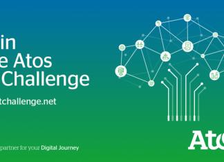 IT Challenge Atos Machine learning