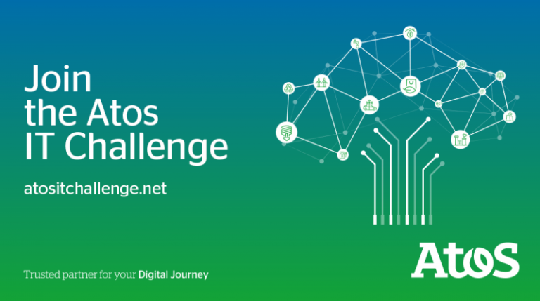 Atos IT Challenge 2019 : Le machine learning au service du développement durable