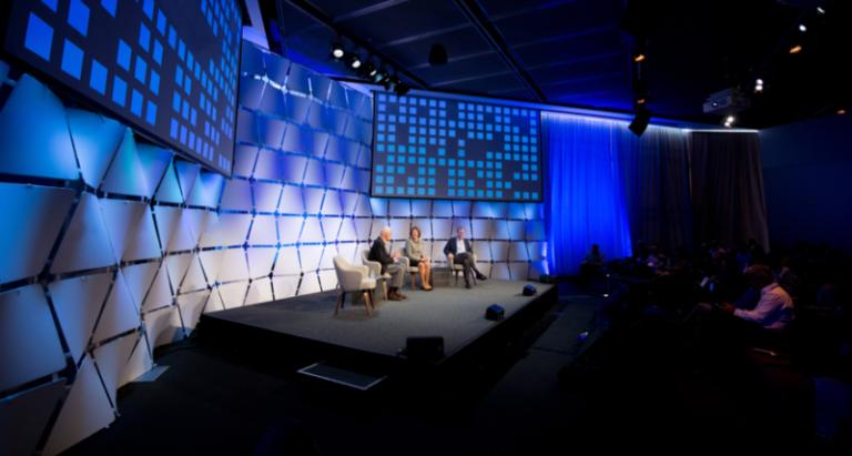 MIT Technology Review et IBM lancent la première édition de « l'Innovation Leaders Summit » le 30 novembre prochain
