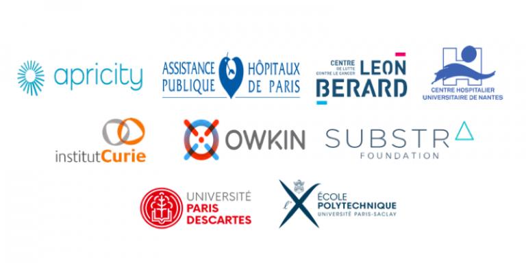 OWKIN lance Substra, un projet collaboratif IA axé sur la protection des données médicales