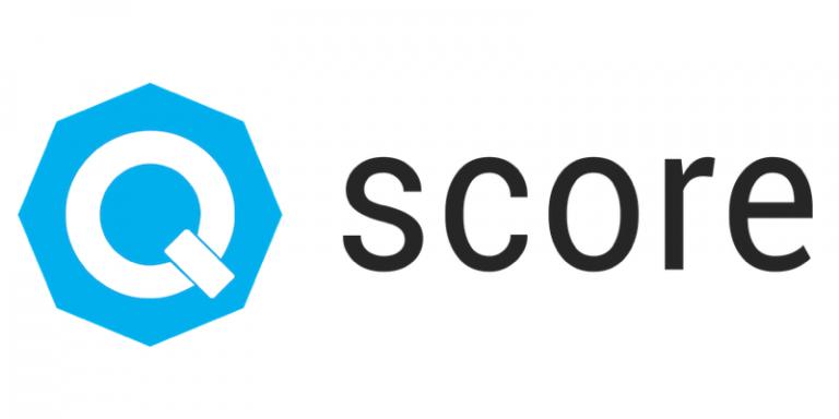 Découvrez Qscore, la plateforme opensource développée pour les concours de Datascience par Zelros