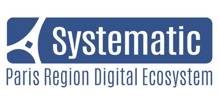 BioSerenity, CybelAngel, Evolucare, InterCloud, OpenDataSoft et Sequans sont les Champions 2018/2019 des Deep Tech Systematic Paris-Region
