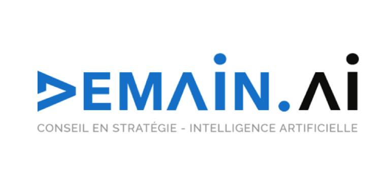 """demain.ai lance """"l'IA Champion Program"""", la première formation en intelligence artificielle dédiée aux dirigeants et cadres à haut potentiel"""