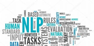 depositphotos_45125041-stock-photo-word-cloud-nlp