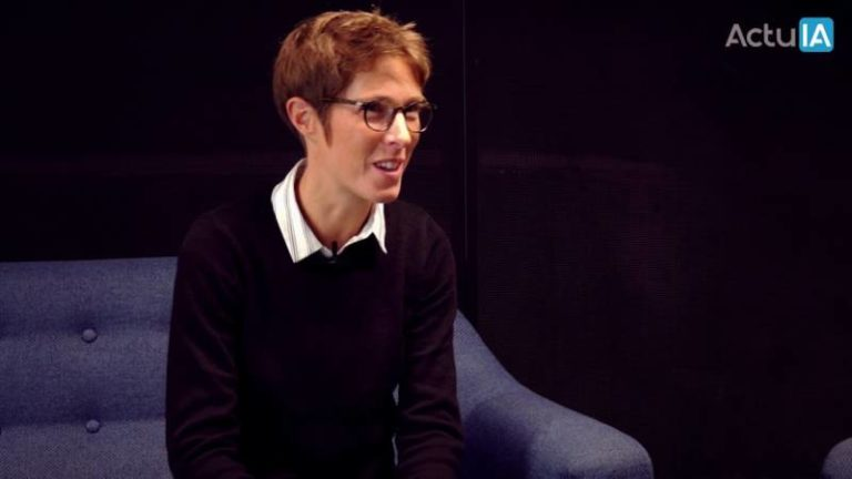 Optimisation des prix : Emilie Gariel nous présente Brennus Analytics