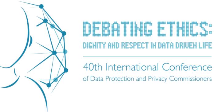 éthique débat consultation CNIL