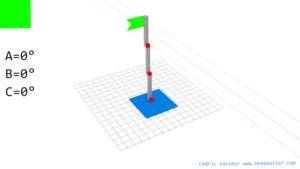 Cedric_vasseur_flag_simulation