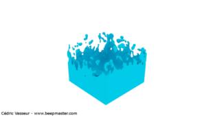 Cedric_vasseur_liquide_simulation