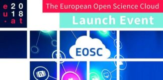 EOSC-launch-event-768×422