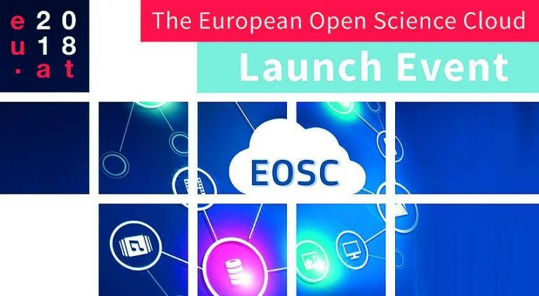 EOSC-launch-event-768×422