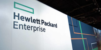 Lancement de la plateforme HPE Intelligence artificielle