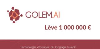 Golem_leve_1000000