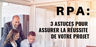 RPA_3astuces
