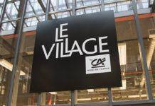 VillagebyCANDF