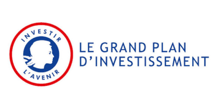 Grand plan d'investissement intelligence artificielle