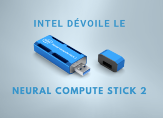 intel-devoile-neural-compute-stick-2