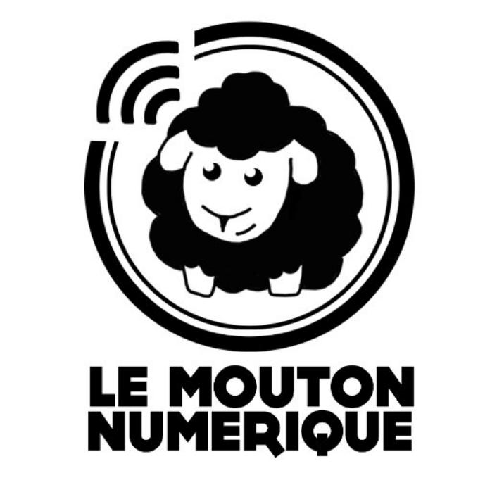 le mouton numerique