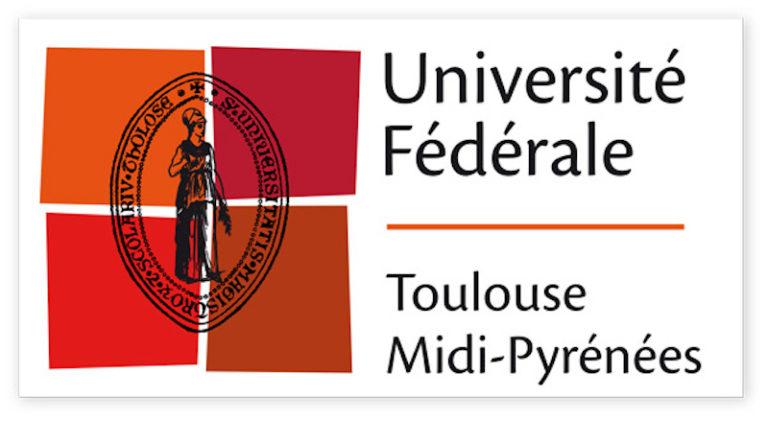 L'Université Fédérale Toulouse Midi-Pyrénées a déposé ANITI – Artificial and Natural Intelligence Toulouse Institute, son projet d'Institut interdisciplinaire d'Intelligence artificielle
