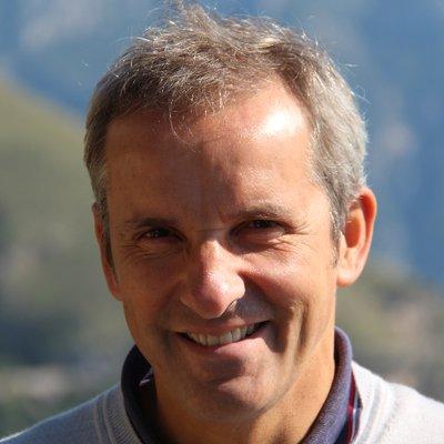 Pascal Demurger
