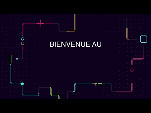 Talkwalker remporte le Prix de l'intelligence artificielle au Data Festival 2018