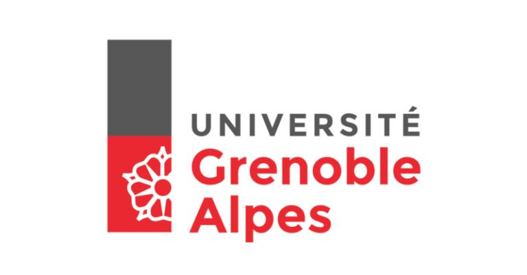 Grenoble prête pour accueillir un des Instituts interdisciplinaires d'intelligence artificielle (3IA)