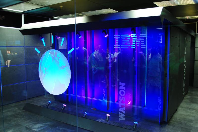 1200px-IBM_Watson