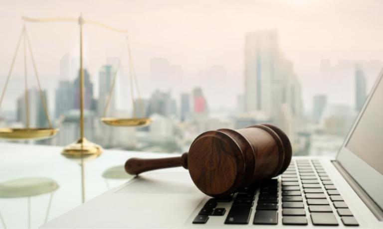 Quelles utilisations pour l'IA dans les systèmes judiciaires européens ? – Les recommandations de la CEPEJ