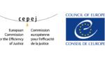 CEPEJ-Logo