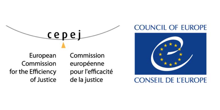 L'Europe se dote de sa première Charte éthique d'utilisation de l'IA dans les systèmes judiciaires