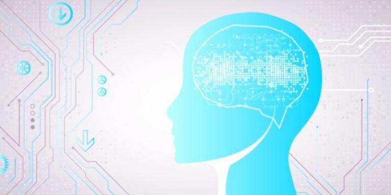 Le Canada investit dans 6 entreprises d'intelligence artificielle et crée 1000 emplois