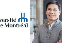 Dang-Khoa-Nguyen_Universite de montreal